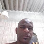 dinhod847125's profile photo