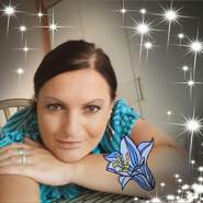 janah59's profile photo
