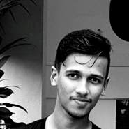 mdk2960's profile photo