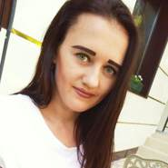 viktoriya552823's profile photo
