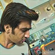 wajidiqbal9's profile photo