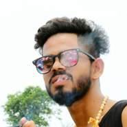 vijayn164458's profile photo
