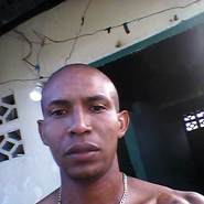 luisa072025's profile photo