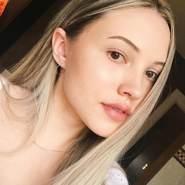 luisa6589dd's profile photo