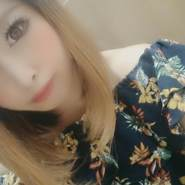 ay65838's profile photo