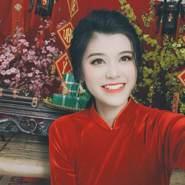 userqae30's profile photo