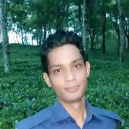 shahriarj220408's profile photo