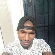 devonc899144's profile photo