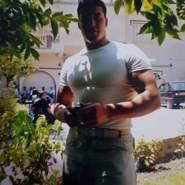 hakimk908278's profile photo
