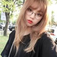skylacookiegachac's profile photo
