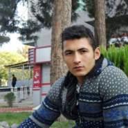 mesutr452776's profile photo