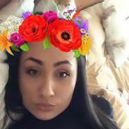 katelynjose101's profile photo