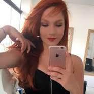 jucita's profile photo