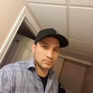 tylery462118's profile photo