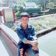 arn183's profile photo