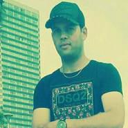 minouz586360's profile photo