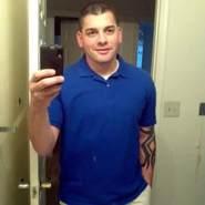 rico616172's profile photo