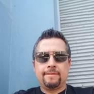 joseoliva7's profile photo