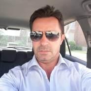 wilmot9533's profile photo