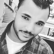 mansoura173596's profile photo