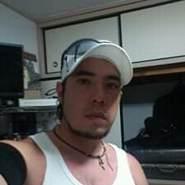 marcioi17's profile photo