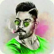 vijay_raj045's profile photo