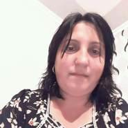 aylinc17's profile photo