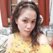 sheenam856394's profile photo
