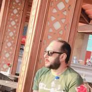 h290883's profile photo