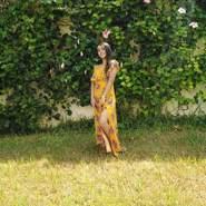 olp1150's profile photo