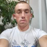 nikolayi68601's profile photo