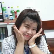 user_yk7321's profile photo