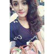 priyal496878's profile photo
