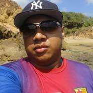 rafap16's profile photo