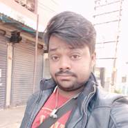 avijitb518081's profile photo