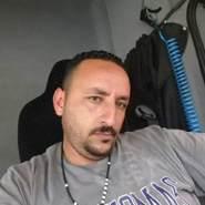 yosreb864750's profile photo