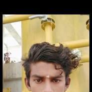 purusothaman44180's profile photo