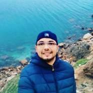 ayoub336017's profile photo