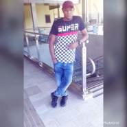 efisj70's profile photo