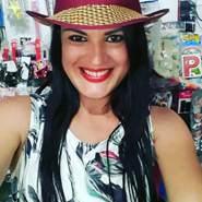 priscilac219816's profile photo