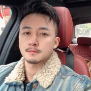 changt490030's profile photo