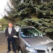 zoltanb99404's profile photo