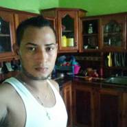 fernandol100678's profile photo