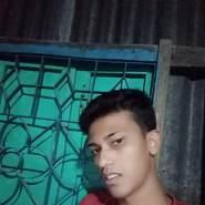 abdullas45258's profile photo