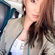 janeshade58085's profile photo