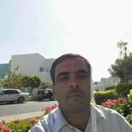 muradm222372's profile photo