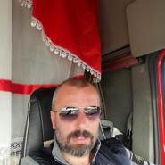 erdinccoskun074's profile photo