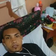 carlosm494466's profile photo