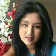 anisha6932's profile photo