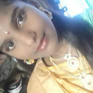 thanushar's profile photo